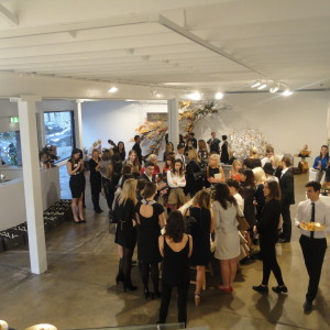 Dining Abode Event Catering and Private Dining Gallery
